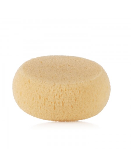 Hydrophile sponge
