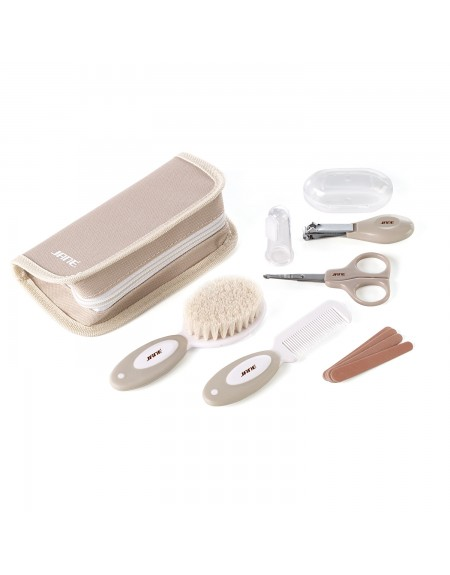 Basic hygiene Sets