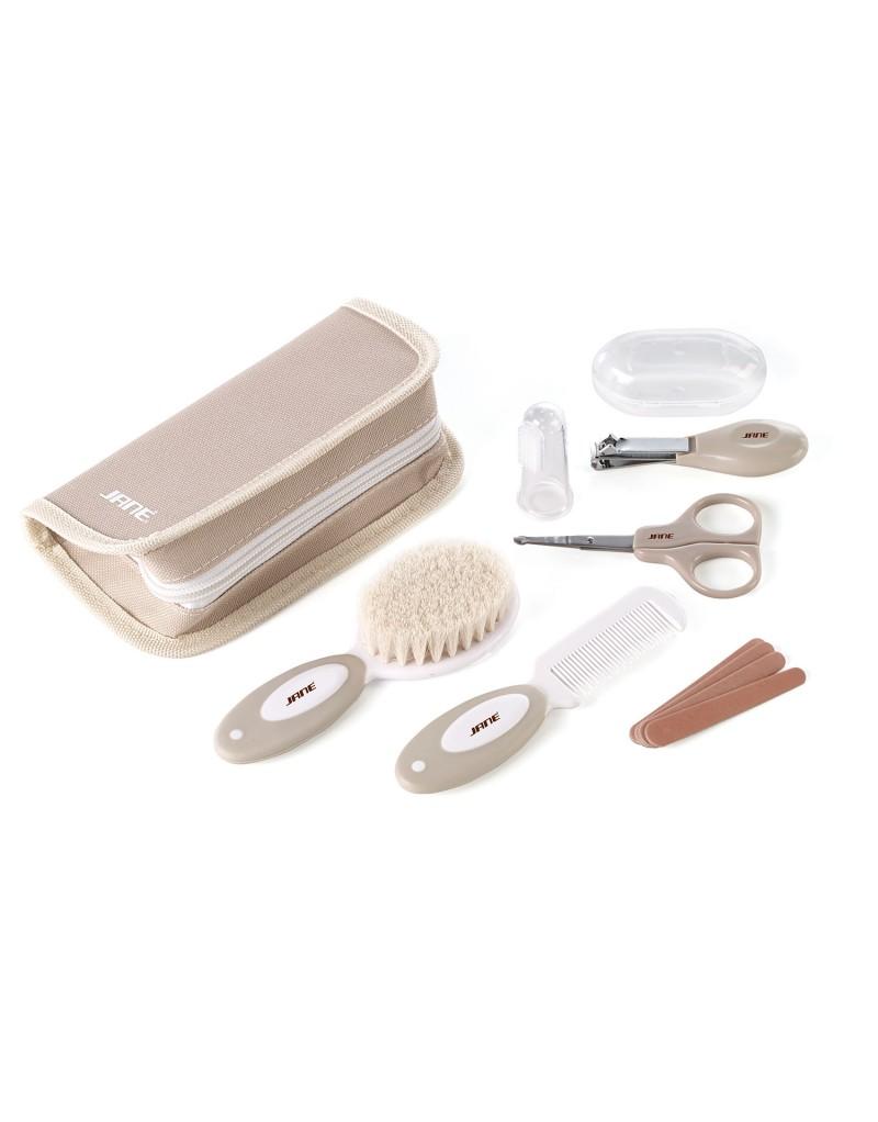 Basic hygiene Sets