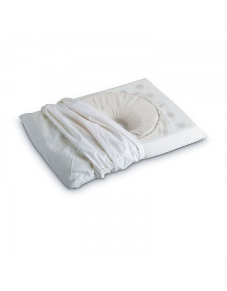 Cushion Plagiocephaly