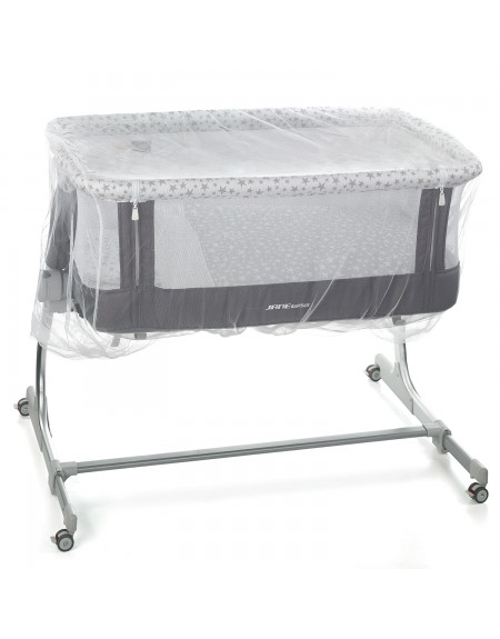 Cot mosquito net