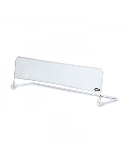 Bed rails abatible 140 x 45 cm