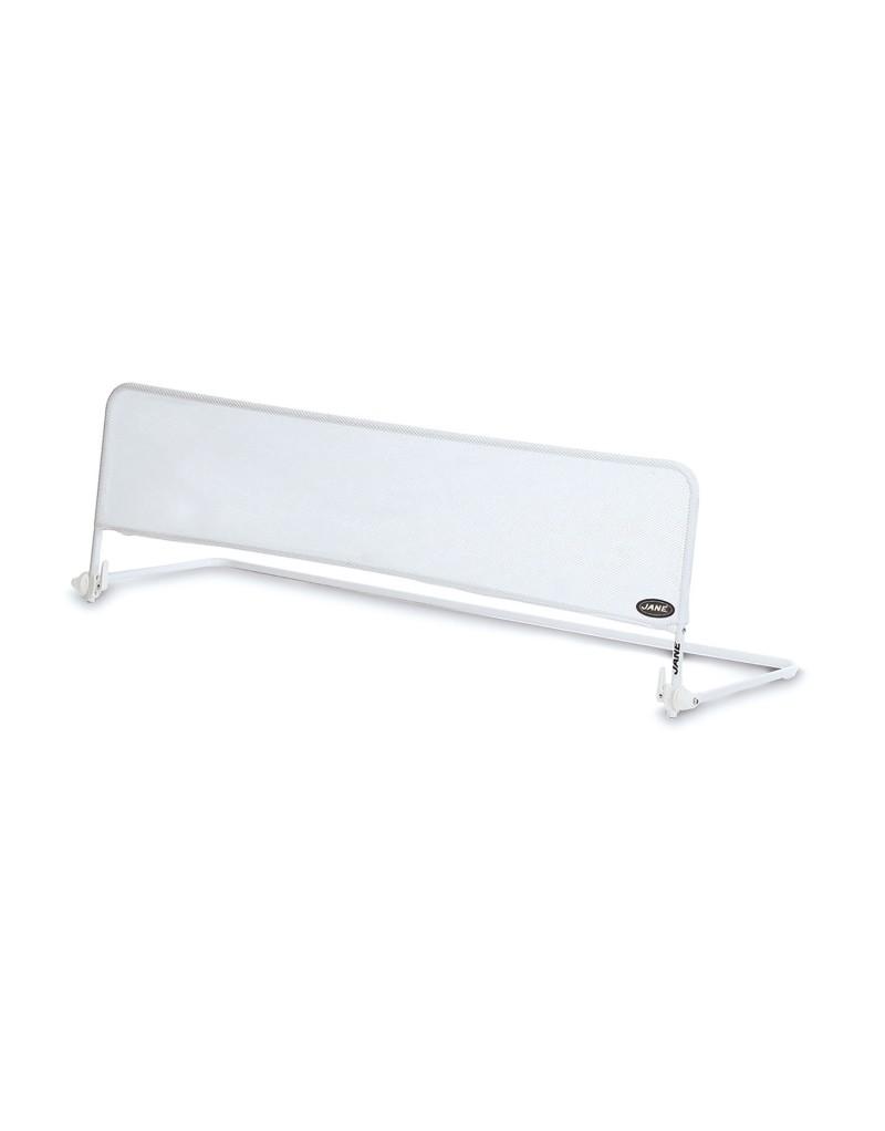Bed rails abatible 140 x 45 cm