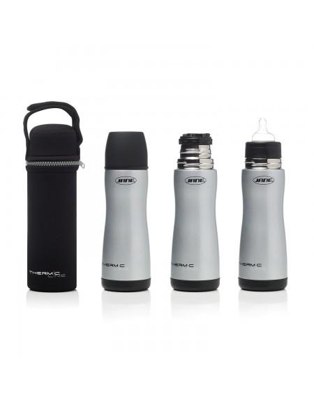 Thermic Line Flasks 300 ml