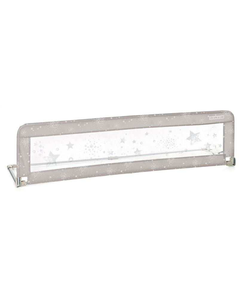 Bed rail 150 x 41 cm