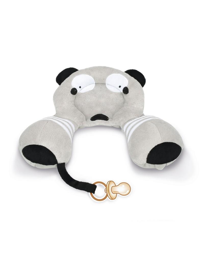 Neck Pillow Animals Panda