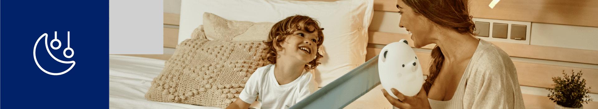 Productos de bebé para casa | Descanso y seguridad | Janéworld