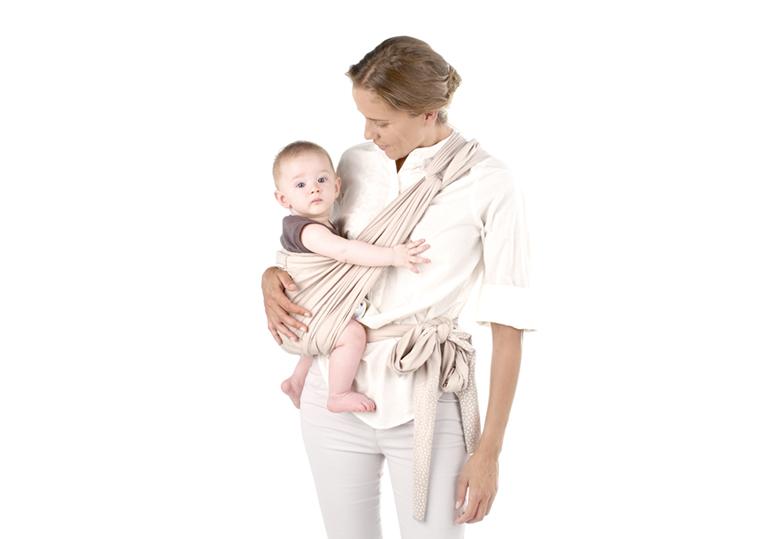 Ideal para bebés prematuros