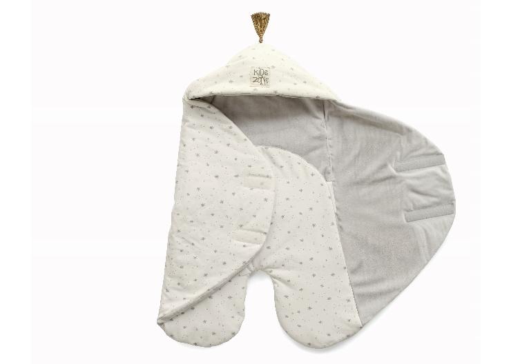 Tejidos híbrido de algodón y poliéster